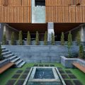 keivani-architects-modern-awards-luxury-design-interior-iran-tehran-pardis-khaneh-sustainable-05